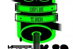 ChupaQueTeQuedaPhotosV_1