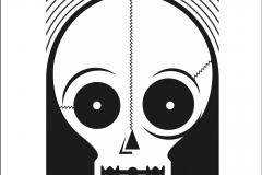 DD_art_20_Skull