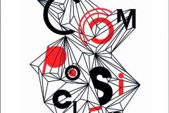 DD_art_24_composition