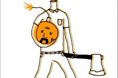 DD_art_25_pumpkin