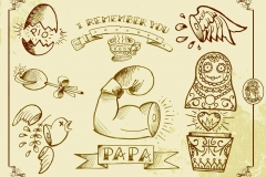 dv_art_05_papa