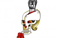 rb_art_06_skull