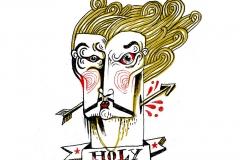 rb_art_07_holy