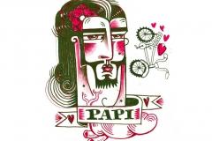 rb_art_09_papi