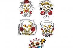 rb_art_19_skulls