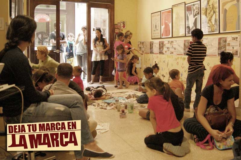 WorkshopTuMarca9b