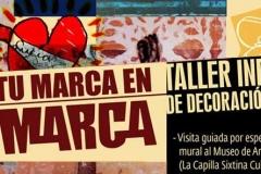 BannerDejaTuMarca2