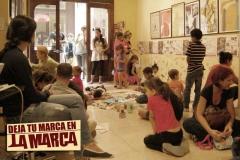 WorkshopTuMarca9b