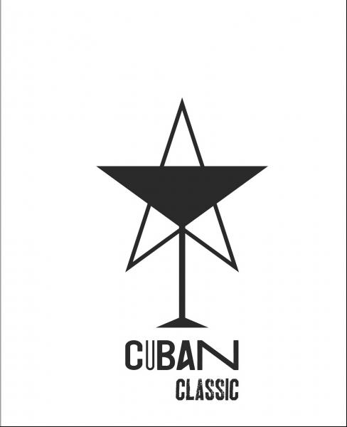 DD_art_02_CubanClassic