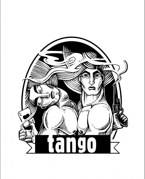 DD_art_06_tango
