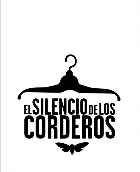 DD_art_10_silencio