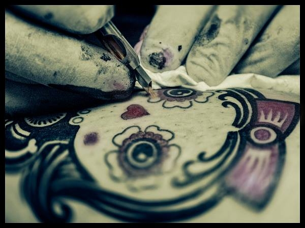 DulceDolorPhoto6