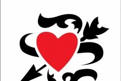 DD_art_04_Heart
