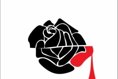 DD_art_07_rose