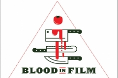 DD_art_23_blood