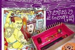MaterialesHerramientas_Expo
