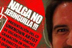 NalgaNoJeringuilla_banner