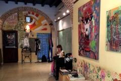 Estudio_Gallery1