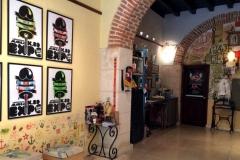 Estudio_Gallery2