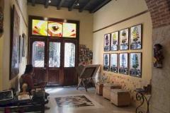 Estudio_Gallery3