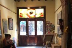 Estudio_Gallery4