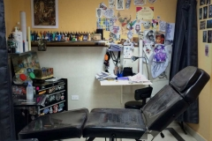 Estudio_TattooParlour2