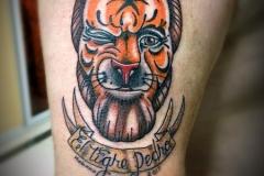 David_Tattoo_103