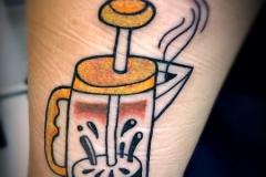 David_Tattoo_106
