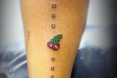 David_Tattoo_117
