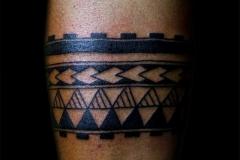 David_tattoo_1