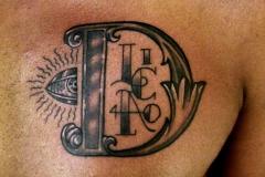 David_tattoo_2