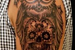 David_tattoo_7