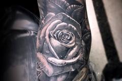 Leo_Tattoo_108