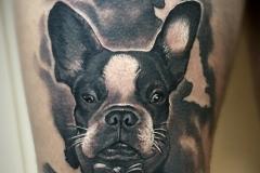 Leo_Tattoo_117