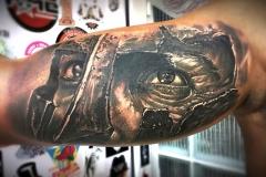 Leo_Tattoo_129