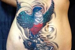 Leo_tattoo_1