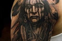 Leo_tattoo_12
