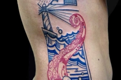 Leo_tattoo_14