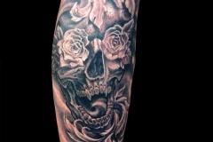 Leo_tattoo_18