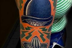 Leo_tattoo_2