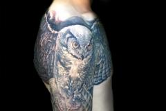 Leo_tattoo_21