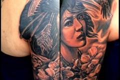Leo_tattoo_26