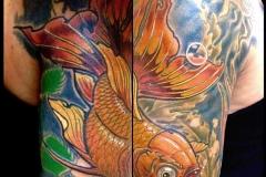 Leo_tattoo_27