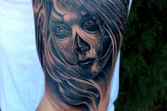 Leo_tattoo_3