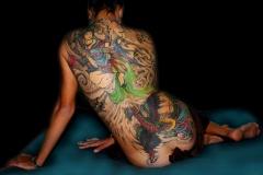 Leo_tattoo_8