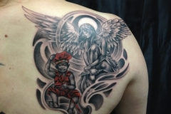 Mauro_Tattoo_103
