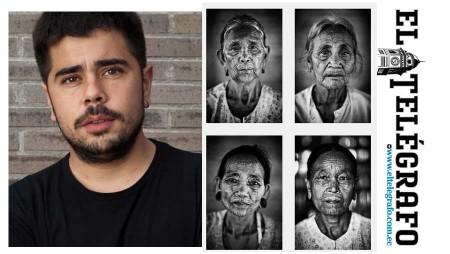 Tatuajes birmanos en Cuba