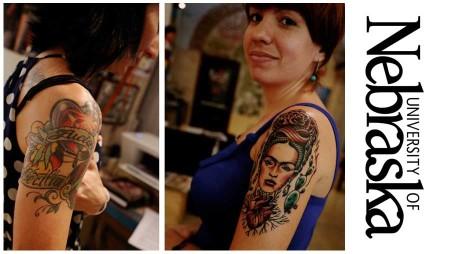 Mark of Cuban tattoo culture